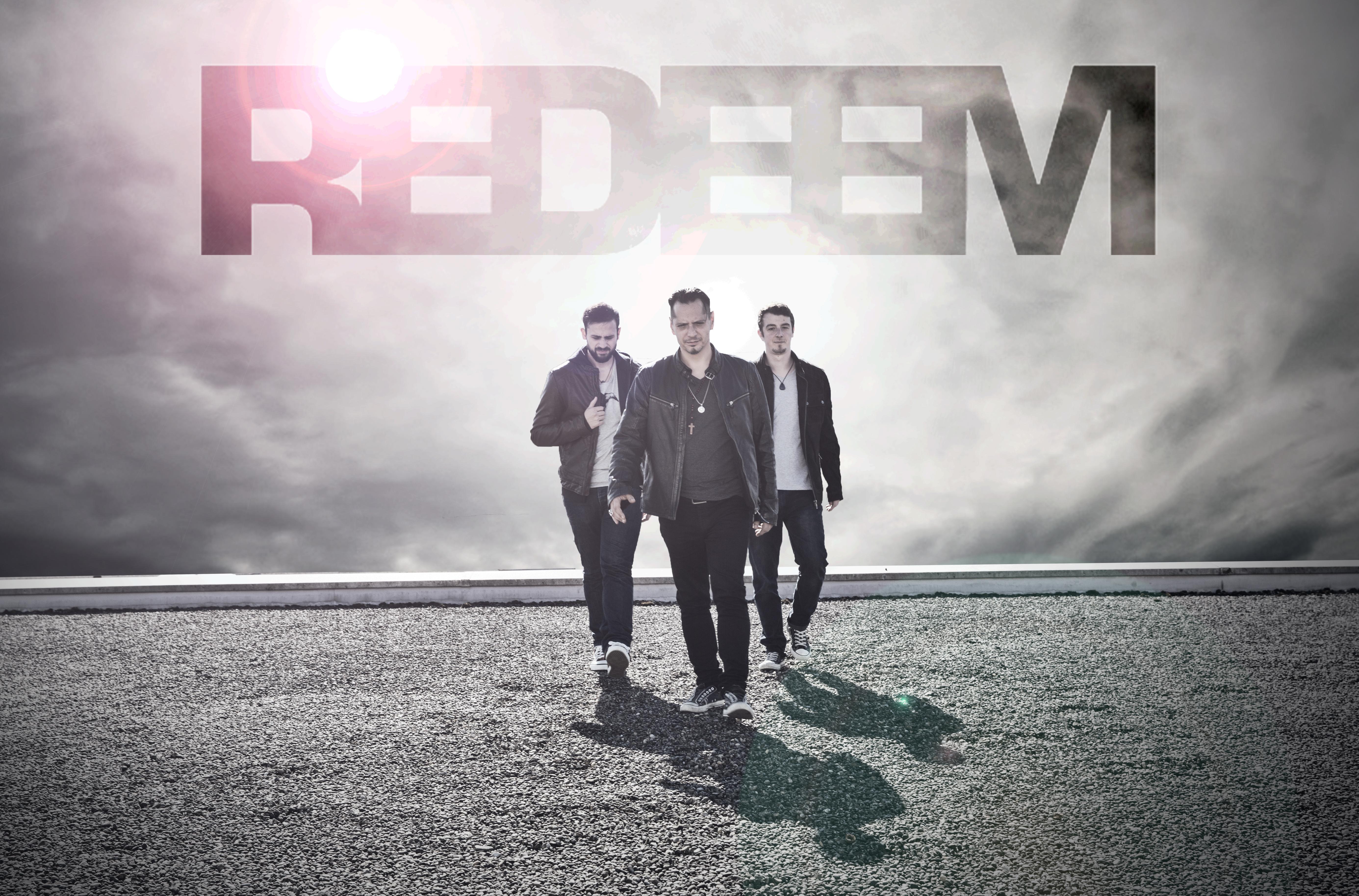 Redeem03